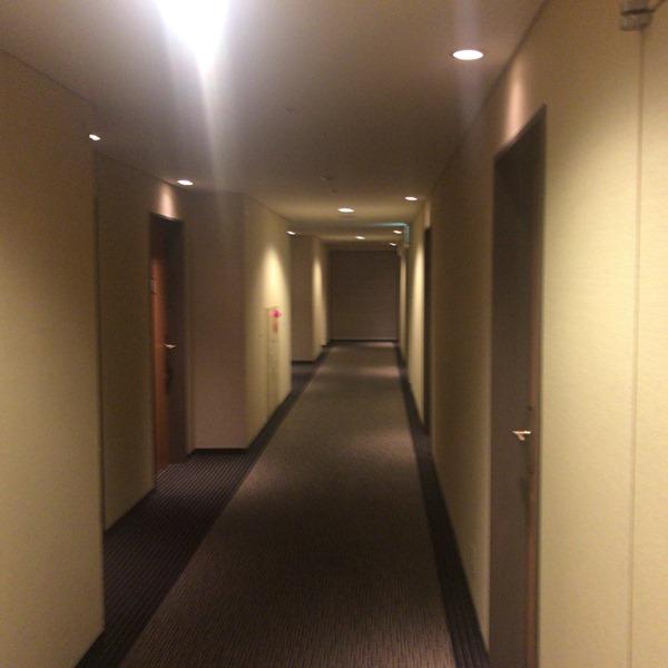 f:id:masaki001:20171102204337j:plain