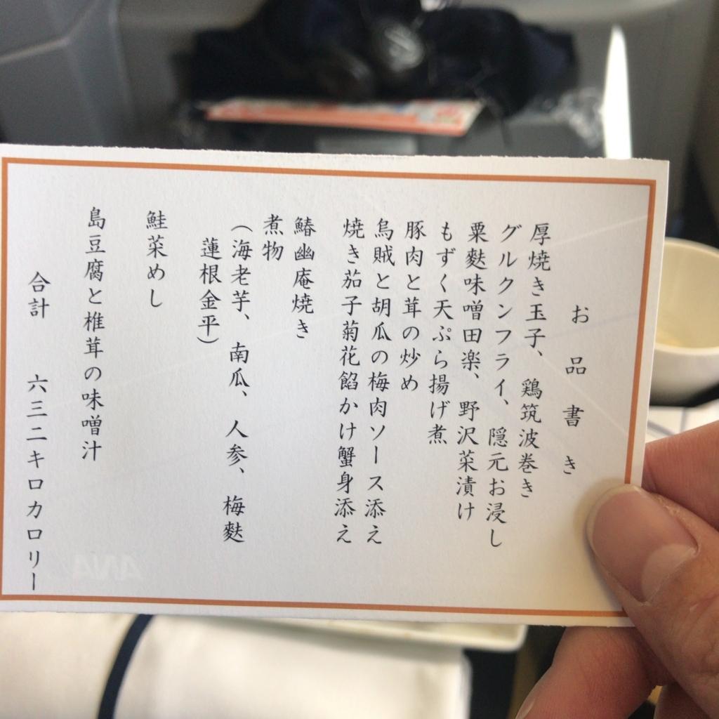 f:id:masaki001:20171209163854j:plain