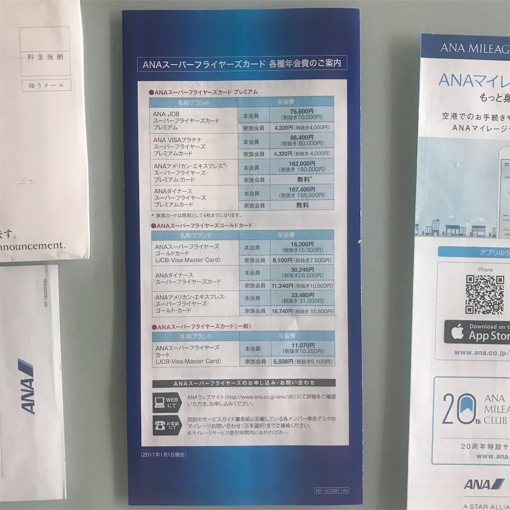 f:id:masaki001:20171216130334j:image