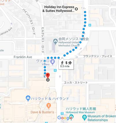 f:id:masaki001:20180714215359p:plain