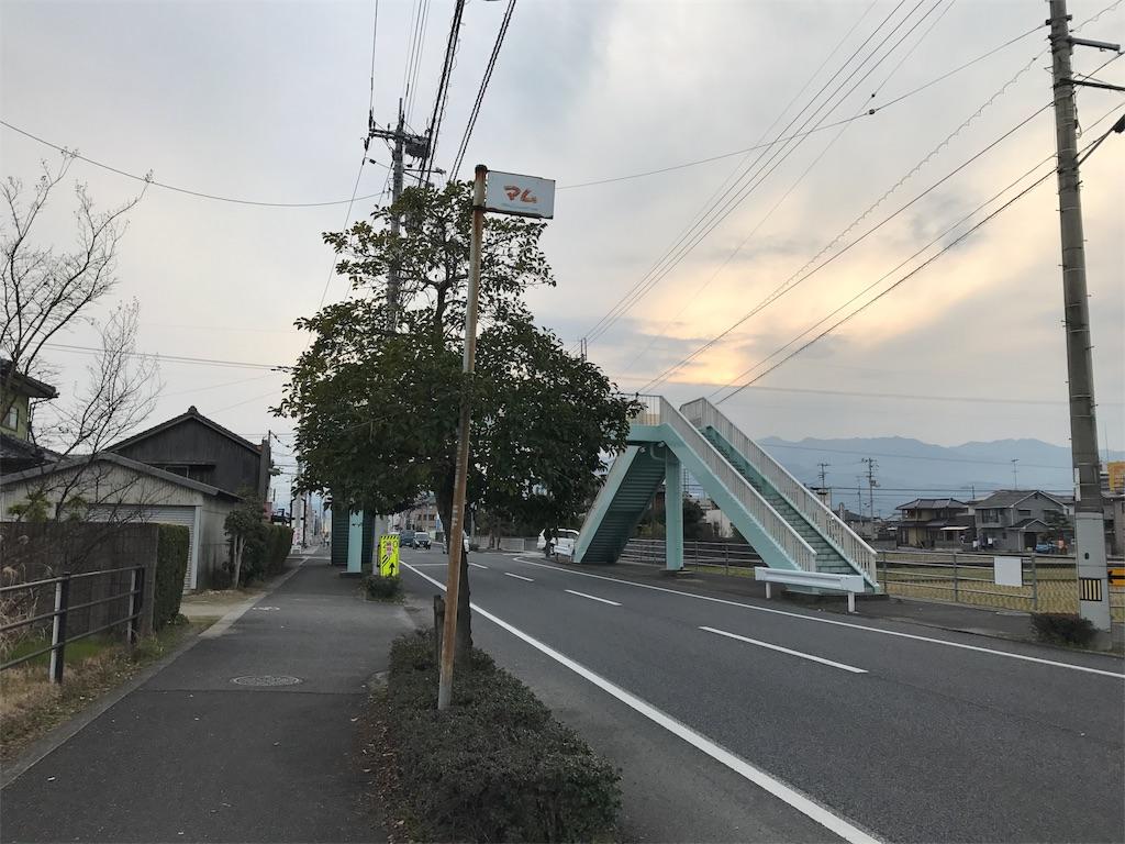 f:id:masaki109-109:20170226174949j:image