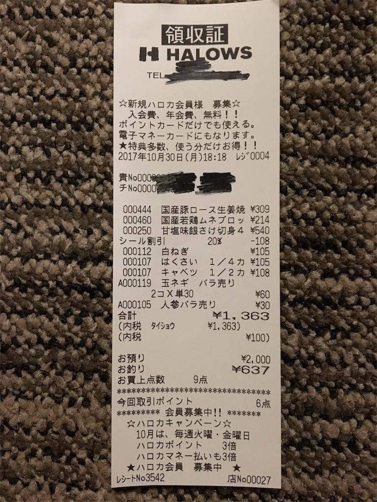 f:id:masaki4927bike:20171101121436j:image
