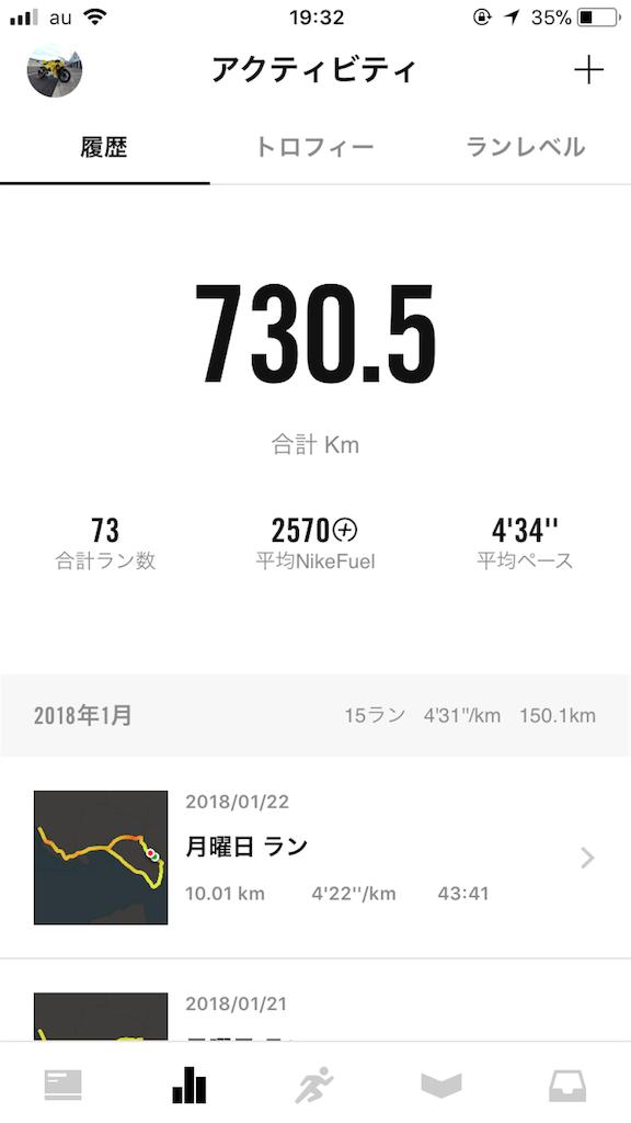 f:id:masaki4927bike:20180131194641p:image