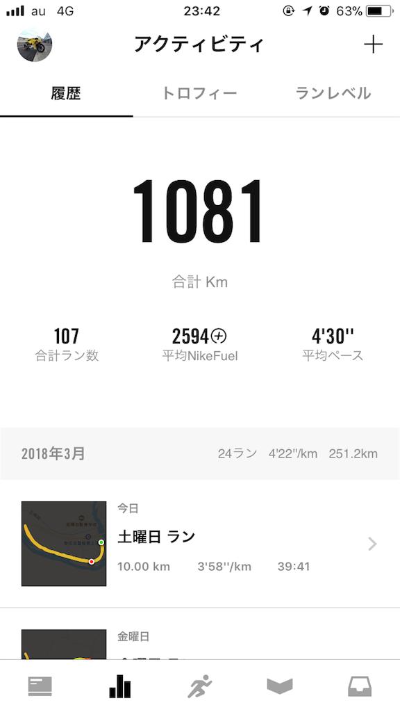 f:id:masaki4927bike:20180401010425p:image
