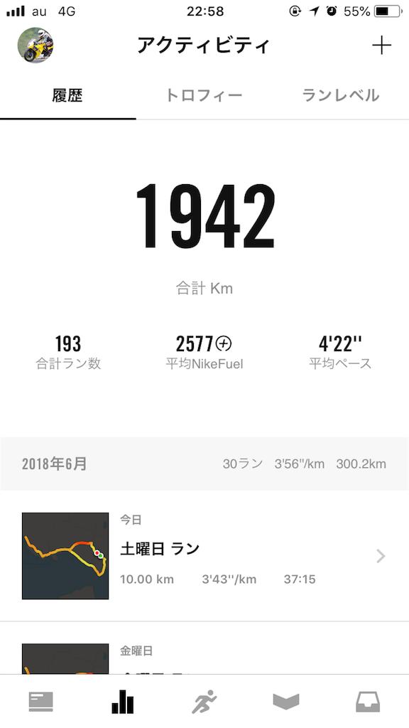 f:id:masaki4927bike:20180630225832p:image