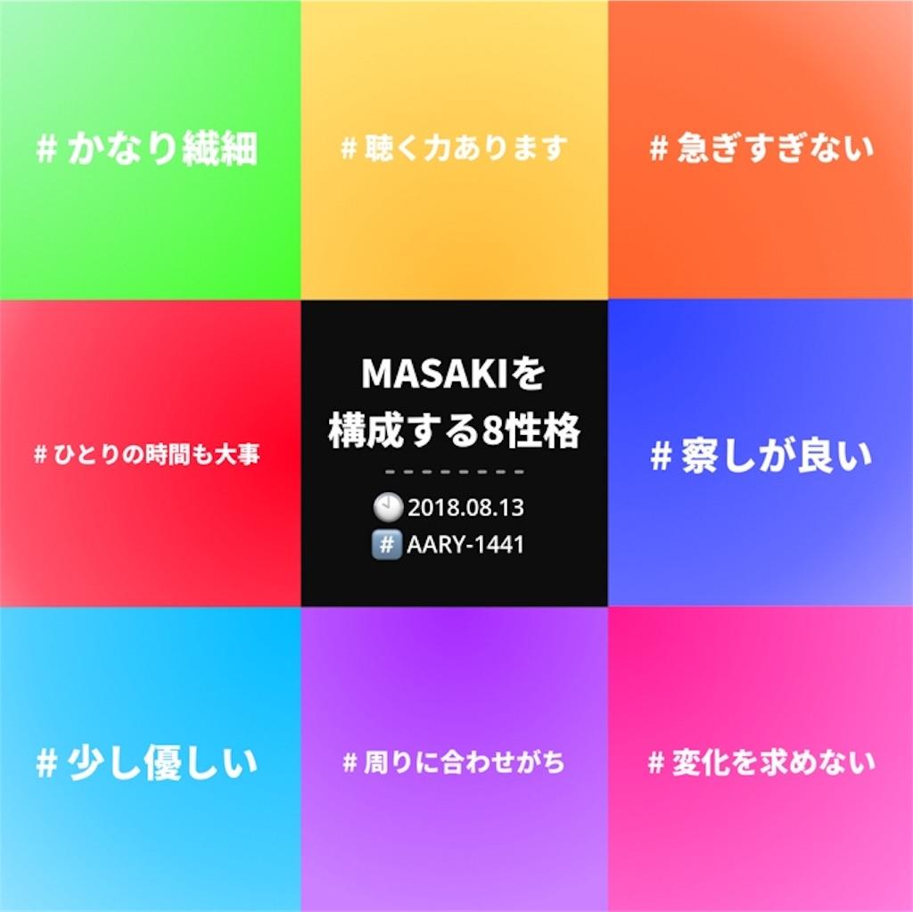 f:id:masaki4927bike:20180823204902j:image