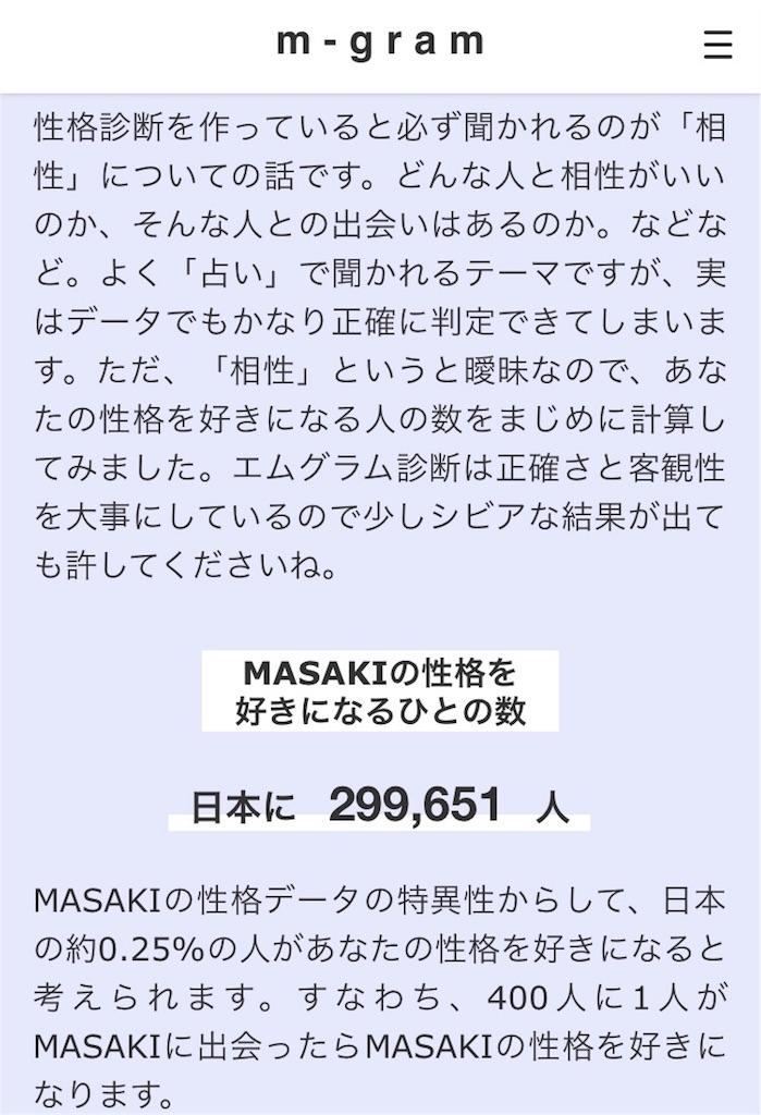 f:id:masaki4927bike:20180823204919j:image