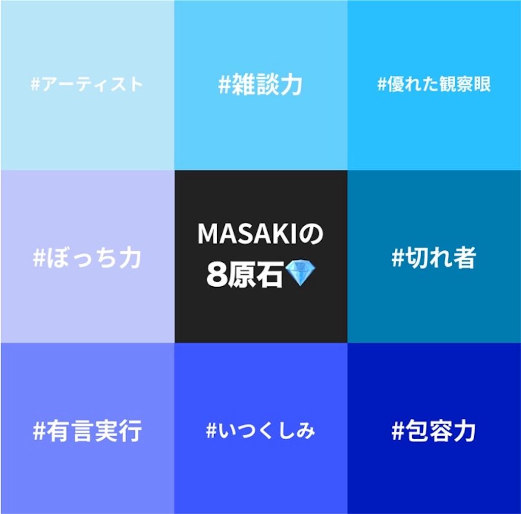 f:id:masaki4927bike:20180826080828j:image