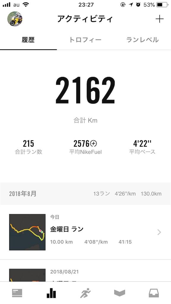 f:id:masaki4927bike:20180831232732p:image
