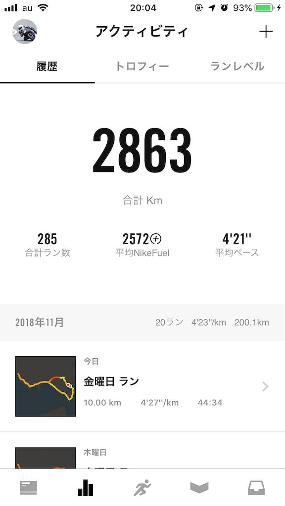 f:id:masaki4927bike:20181130200420p:image
