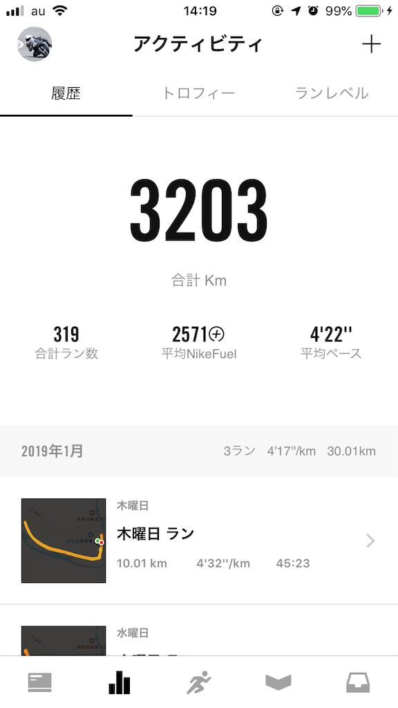 f:id:masaki4927bike:20190104142007p:image