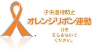 f:id:masaki6379:20200116214710j:plain