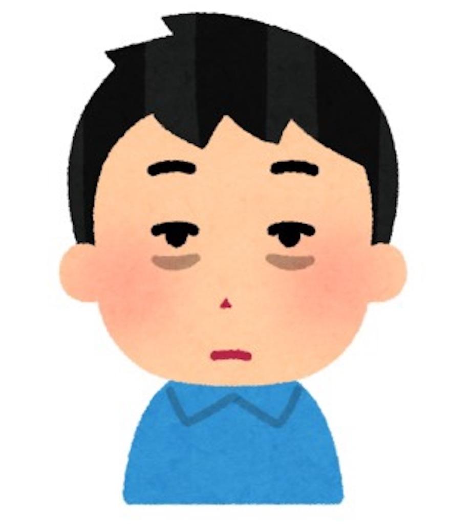 f:id:masaki6379:20200217011746j:image