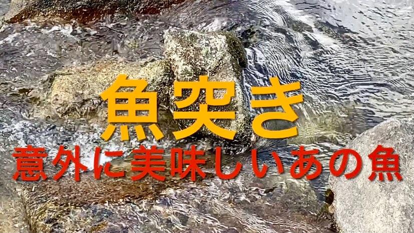 f:id:masaki6379:20210926092615j:image