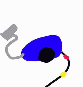 f:id:masaki709:20150825211553j:plain