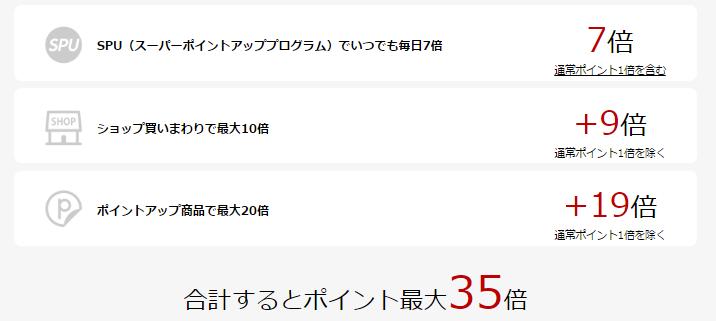 f:id:masaki709:20160902220023p:plain