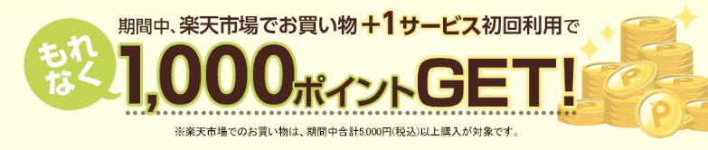 f:id:masaki709:20161202203000p:plain