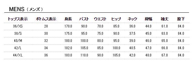f:id:masaki709:20170111215909p:plain