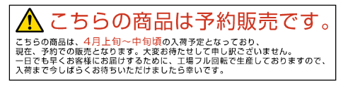 f:id:masaki709:20170125214005p:plain