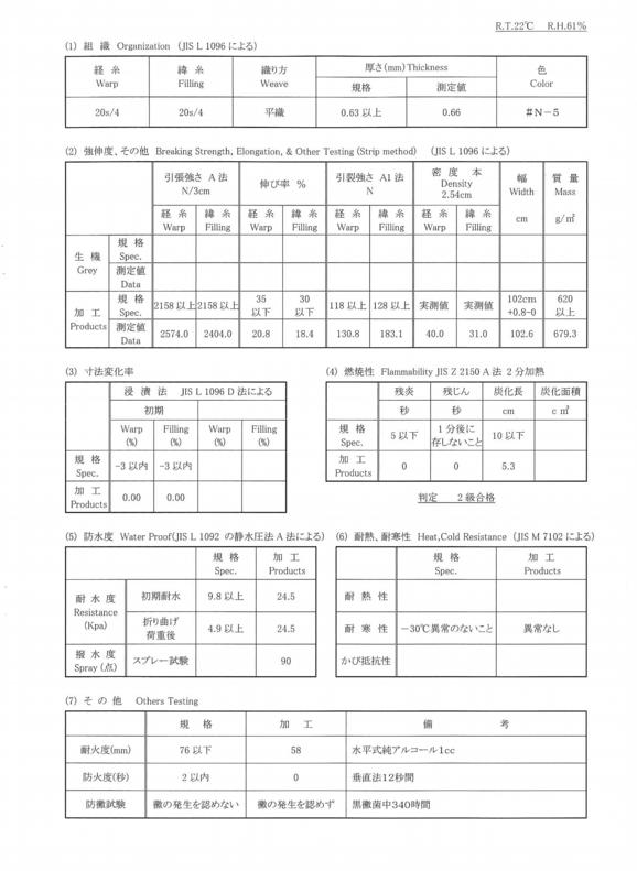 f:id:masaki709:20170611183457p:plain