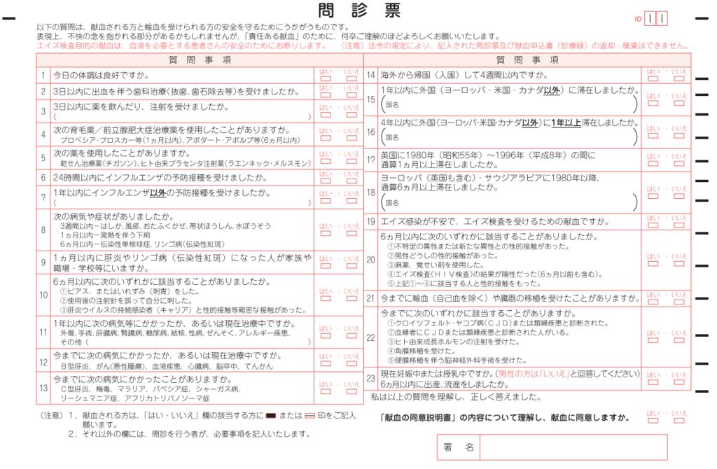 f:id:masaki709:20170717201212p:plain