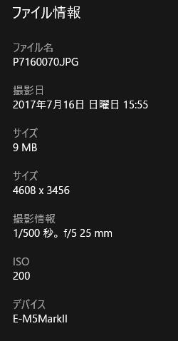 f:id:masaki709:20170807230915p:plain