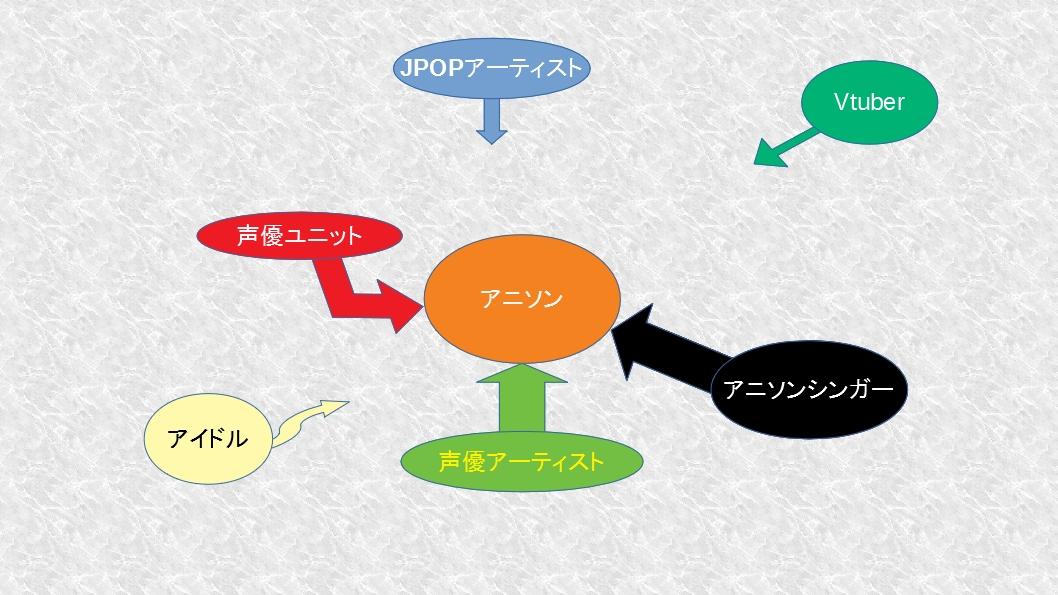 f:id:masaki_photo:20200124060847j:plain