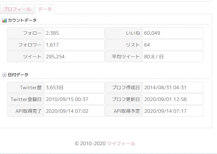f:id:masaki_photo:20200914070418p:plain