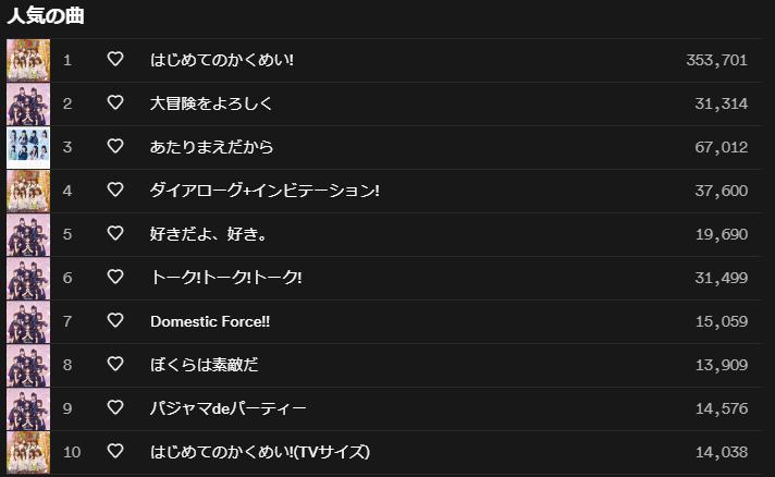 f:id:masaki_photo:20201011233513p:plain