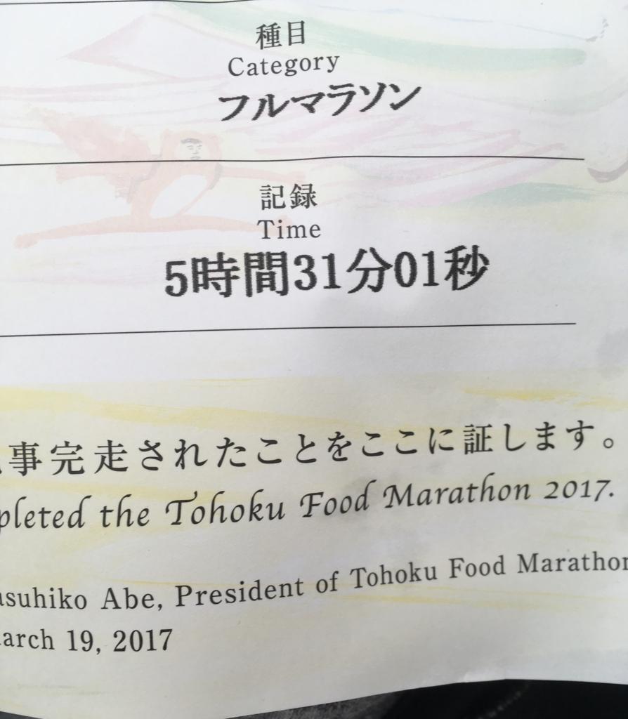 f:id:masakichi02:20170321000841j:plain