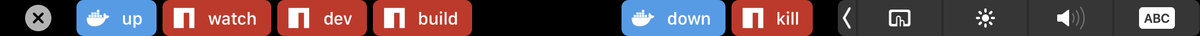 f:id:masakikojima:20200110145549p:plain