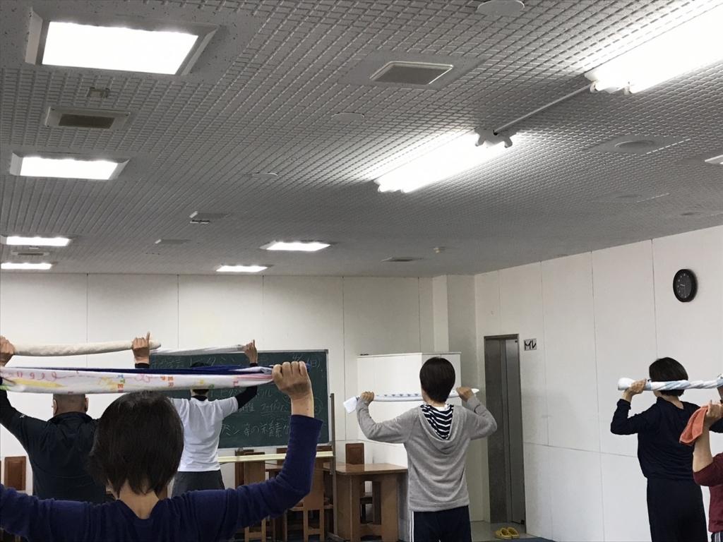 f:id:masakimotohiro:20180408210235j:plain