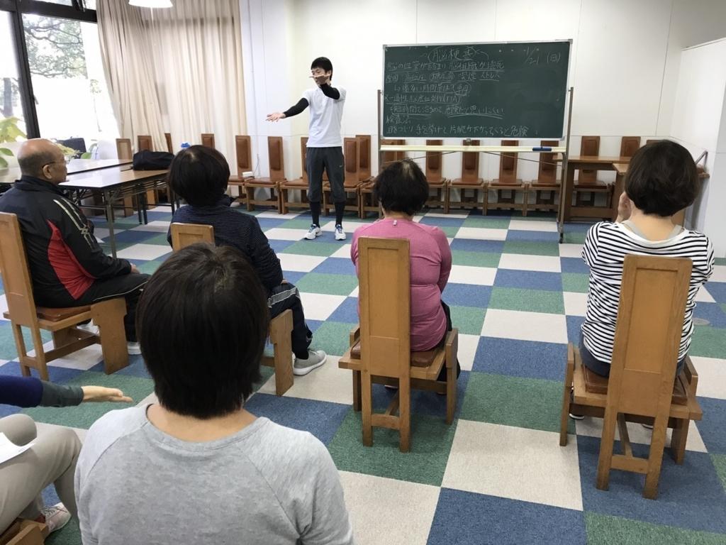f:id:masakimotohiro:20180410202851j:plain