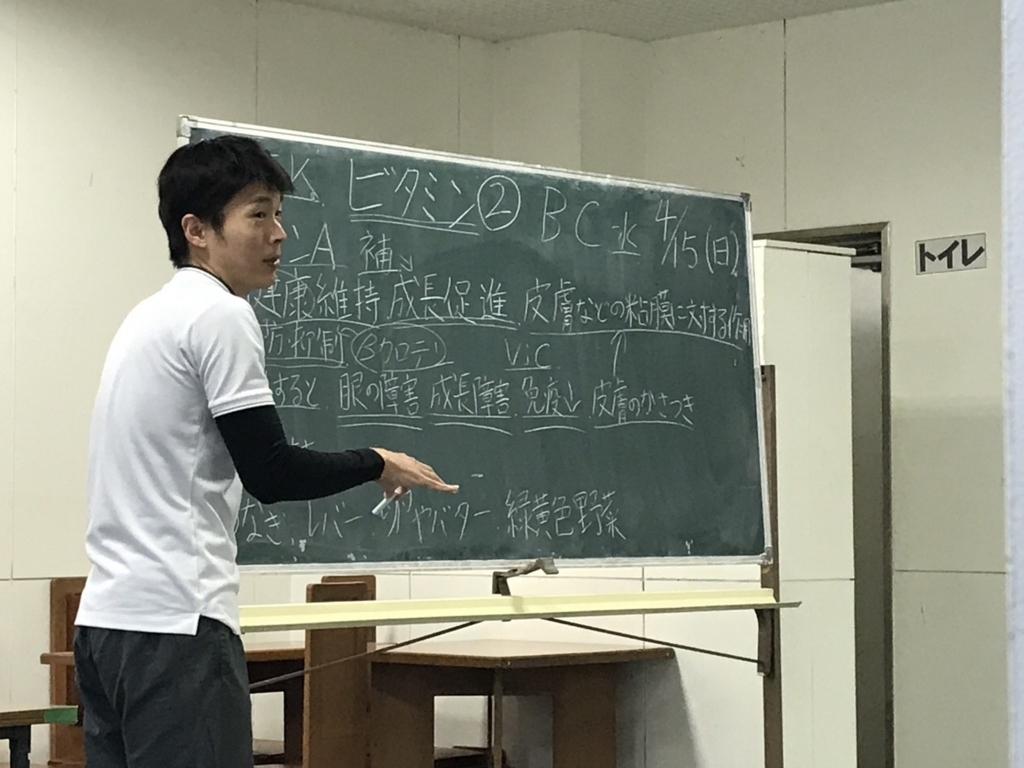 f:id:masakimotohiro:20180416205010j:plain
