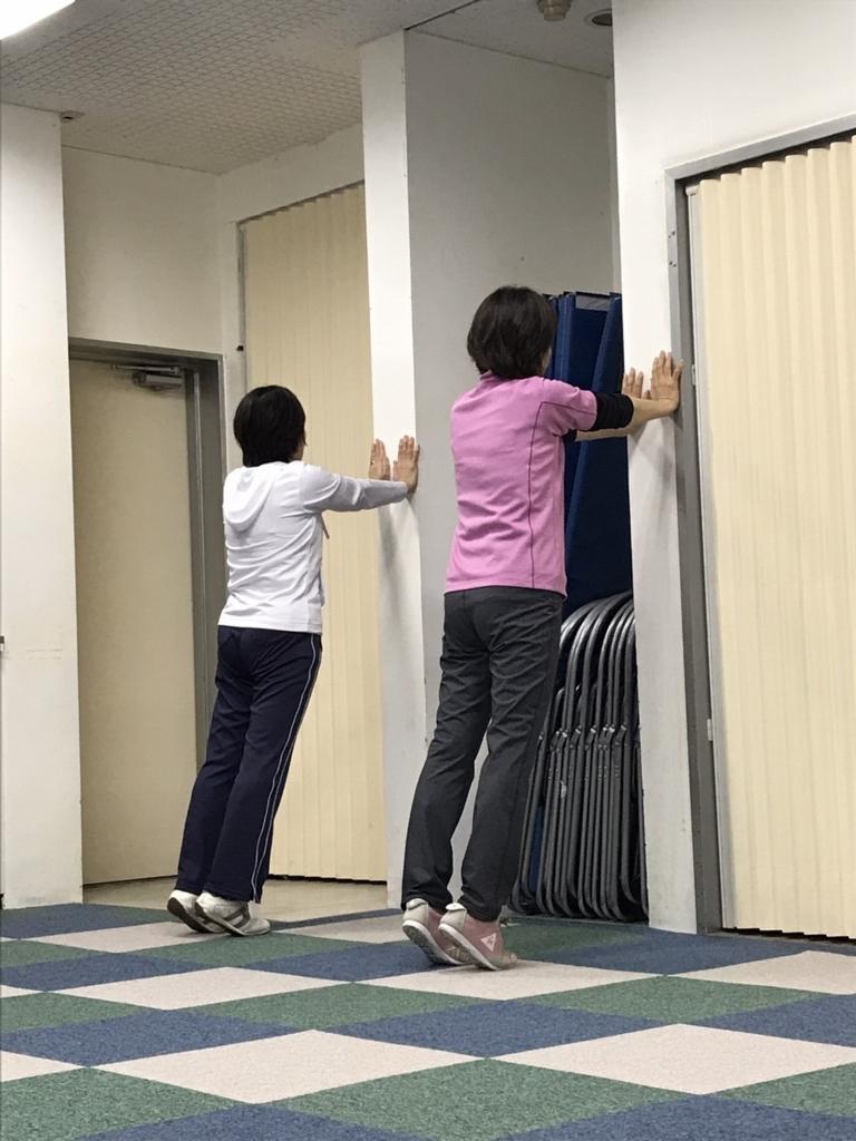 f:id:masakimotohiro:20180416205516j:plain