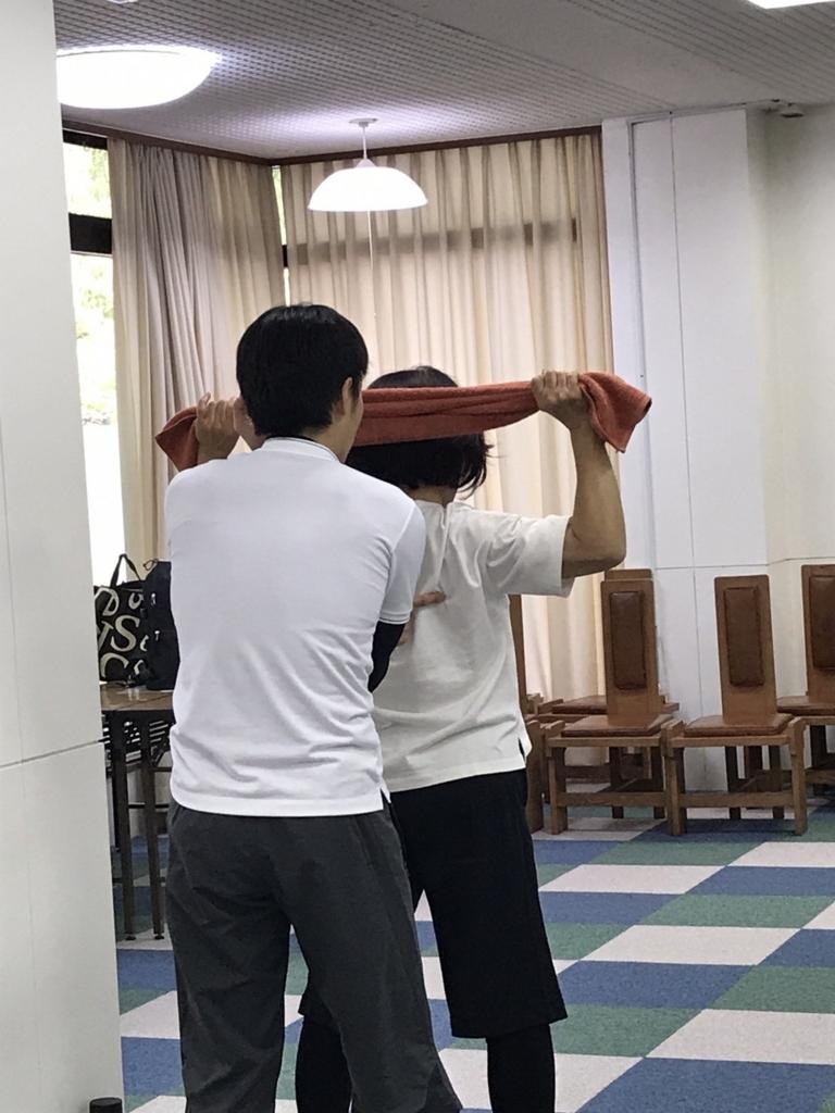 f:id:masakimotohiro:20180426211022j:plain