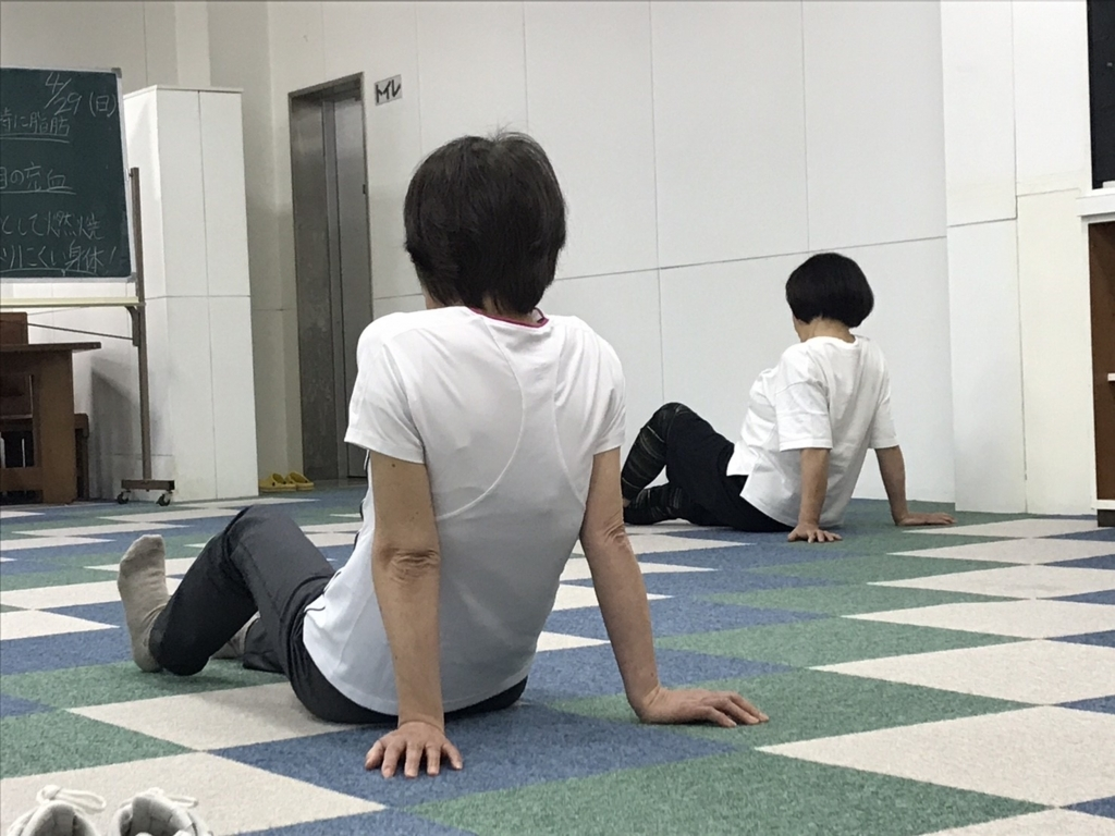 f:id:masakimotohiro:20180501221451j:plain