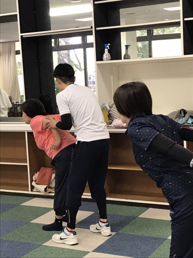 f:id:masakimotohiro:20180501221705j:plain