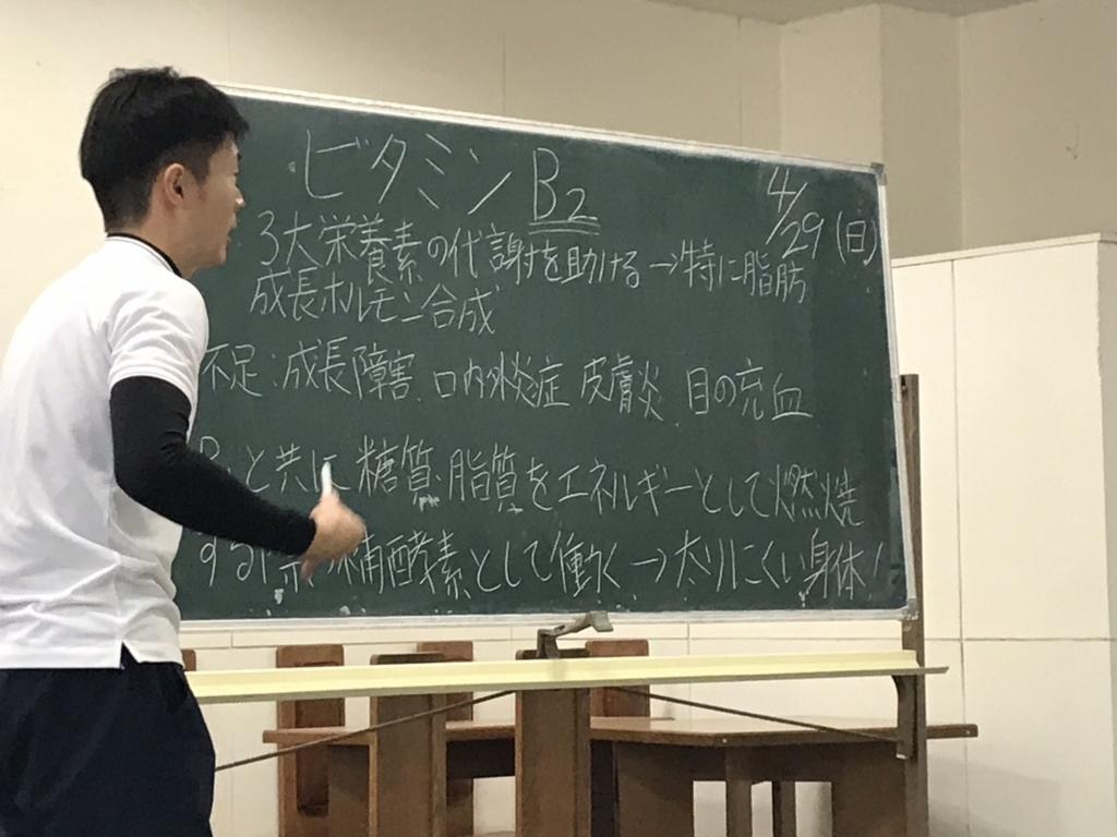 f:id:masakimotohiro:20180501221800j:plain