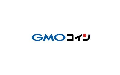 f:id:masakinishimura:20180329193703j:plain