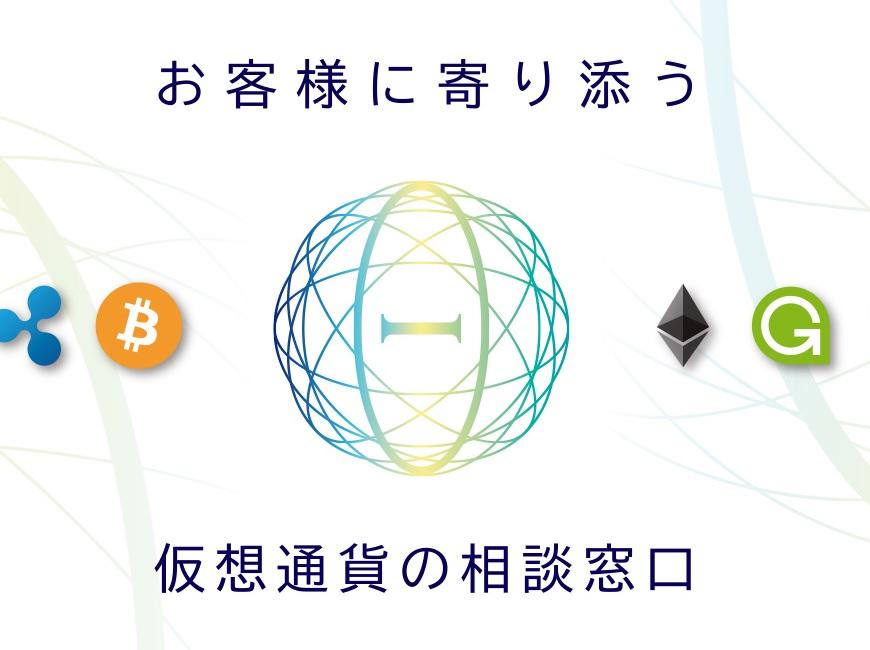 f:id:masakinishimura:20180329193749j:plain
