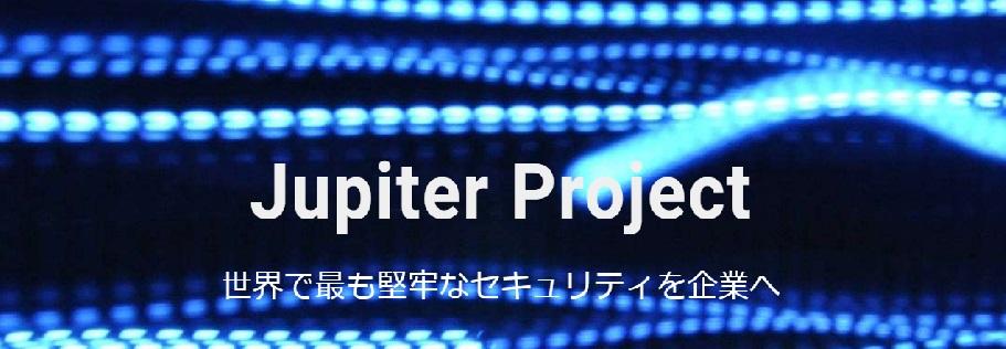 f:id:masakinishimura:20180413114208j:plain