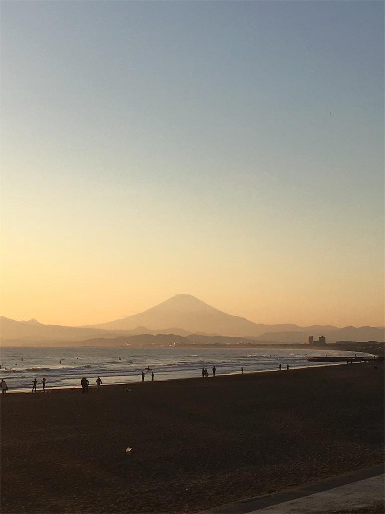 f:id:masakiotani55:20170102190918j:image