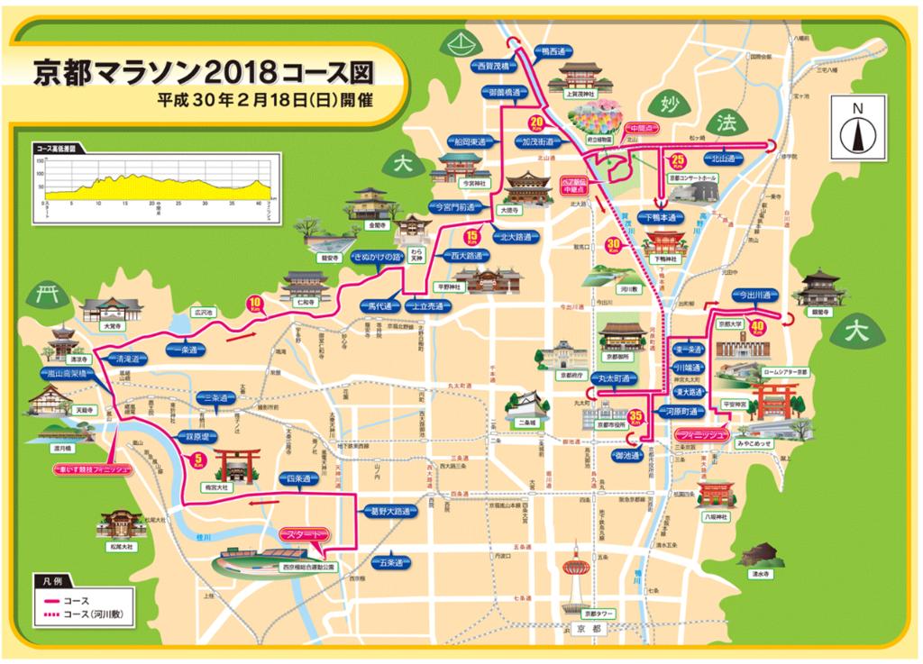 f:id:masakisakaguchi0807:20171021203228p:plain