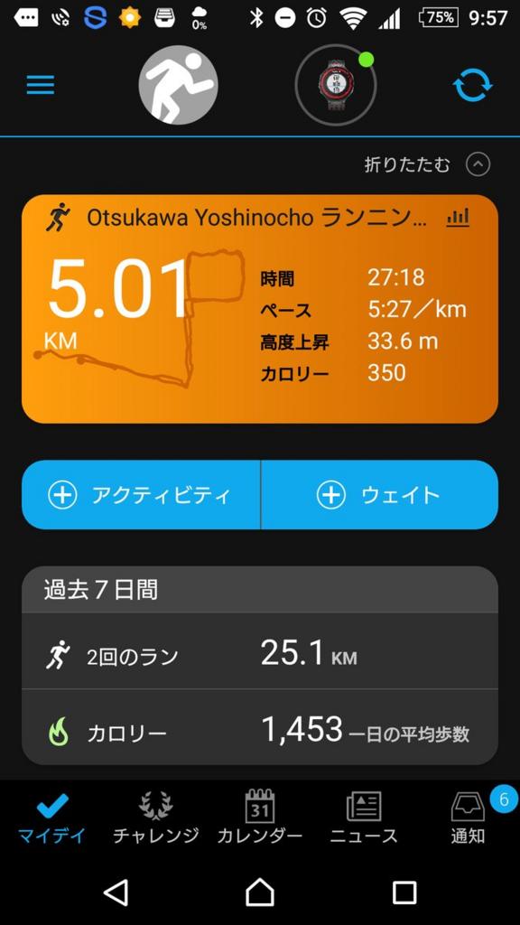 f:id:masakisakaguchi0807:20171109220444p:plain