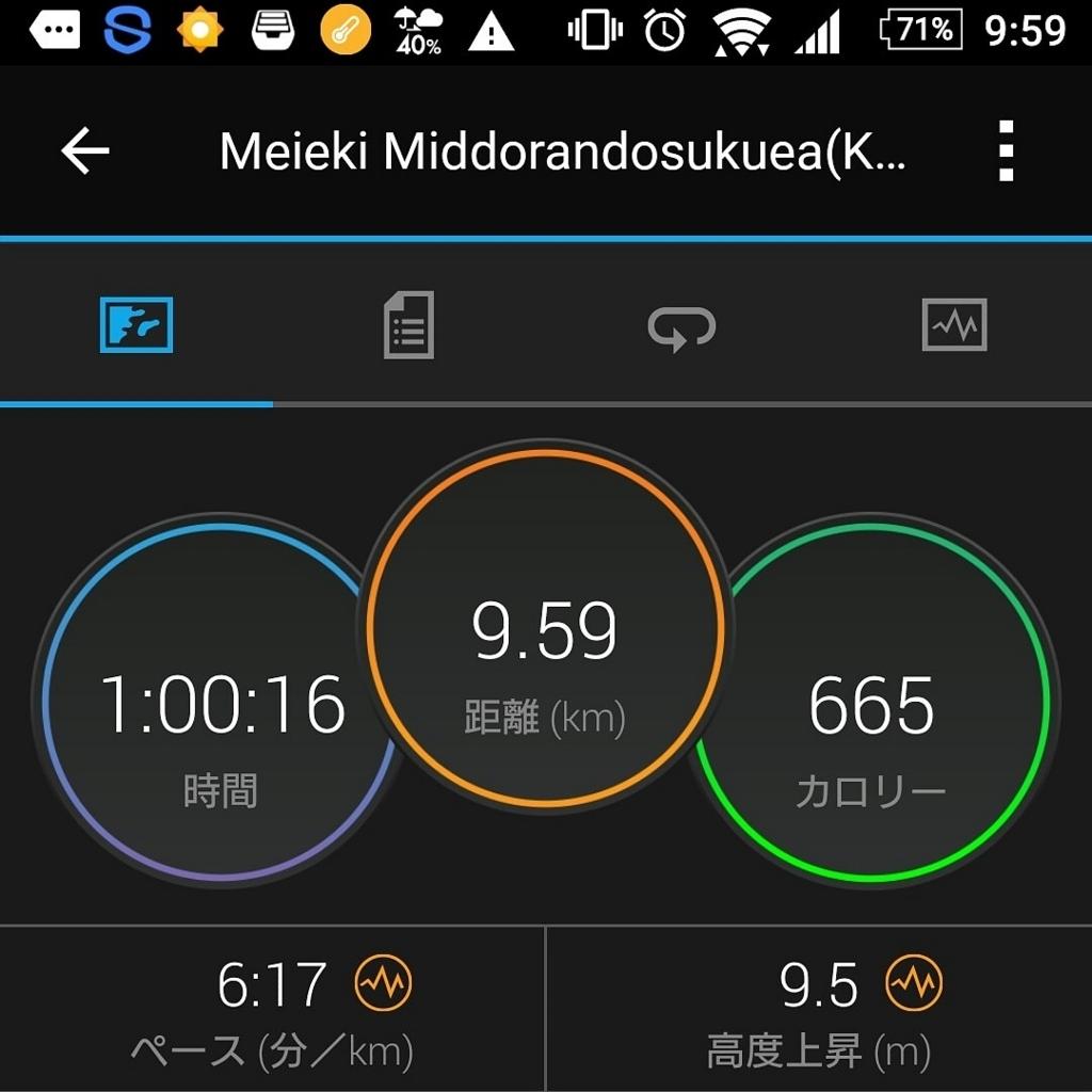 f:id:masakisakaguchi0807:20171204221554j:plain