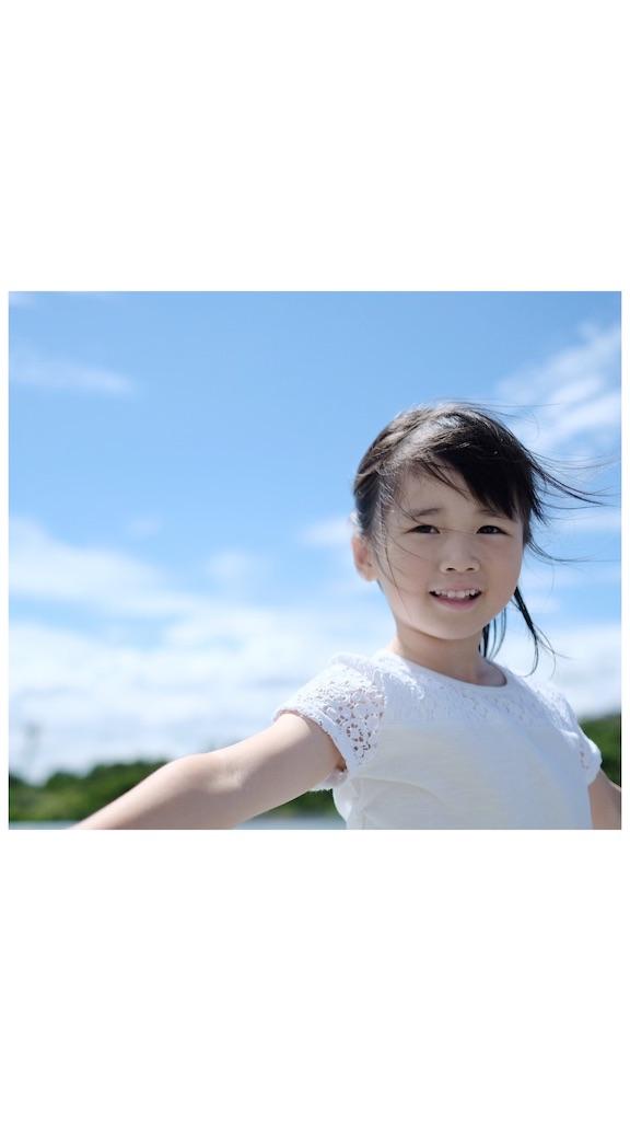 f:id:masakitakahashi:20190728104513j:image