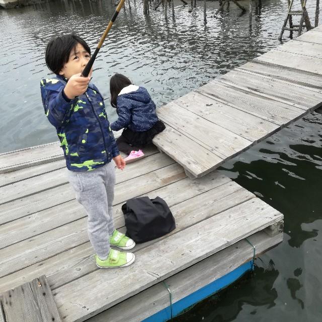 f:id:masakiwasada:20181106120231j:image