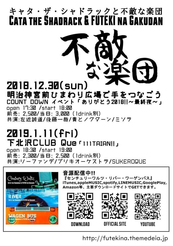 f:id:masakiwasada:20190101183905j:plain