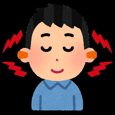 f:id:masakiwasada:20190117012329p:plain